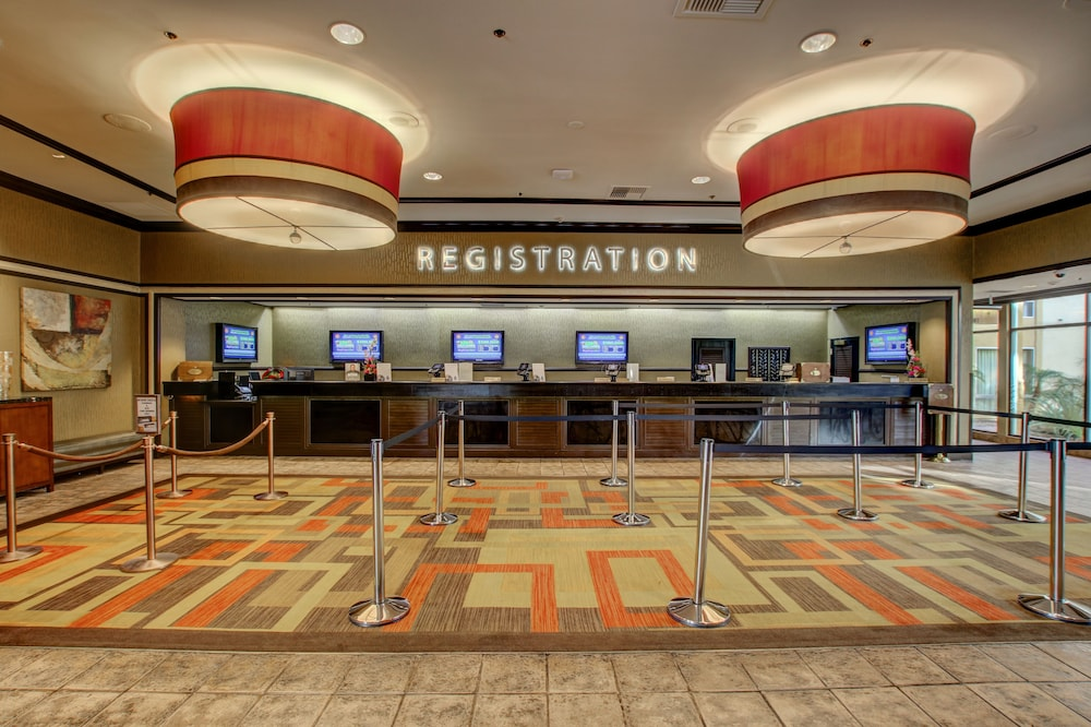 Golden Nugget In Laughlin Hotel Rates Amp Reviews On Orbitz