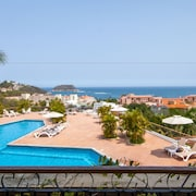 Park Royal Huatulco - All Inclusive