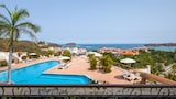 Park Royal Huatulco - All Inclusive - Hoteles en Huatulco