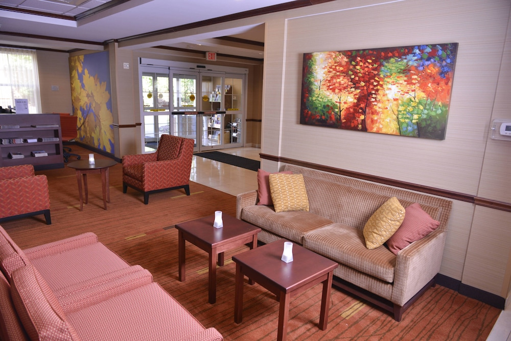 Courtyard Middlebury In Warren Hotel Rates Reviews On Orbitz