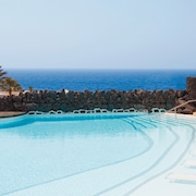 Secrets Lanzarote Resort & Spa - Adults Only (+18)
