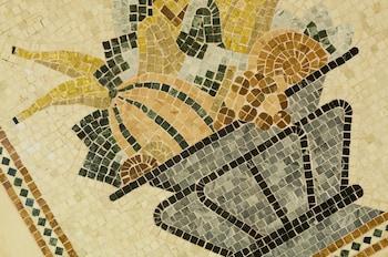 Corso Giuseppe Garibaldi 20, 28831 Baveno VB, Italy.