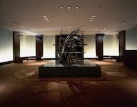 Park Hyatt Tokyo (3 of 115)
