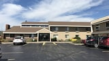 Americinn of West Bend - West Bend Hotels