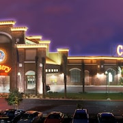 Cannery Hotel & Casino