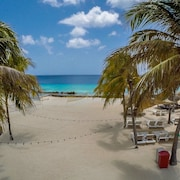 Plaza Beach Resort Bonaire - All Inclusive