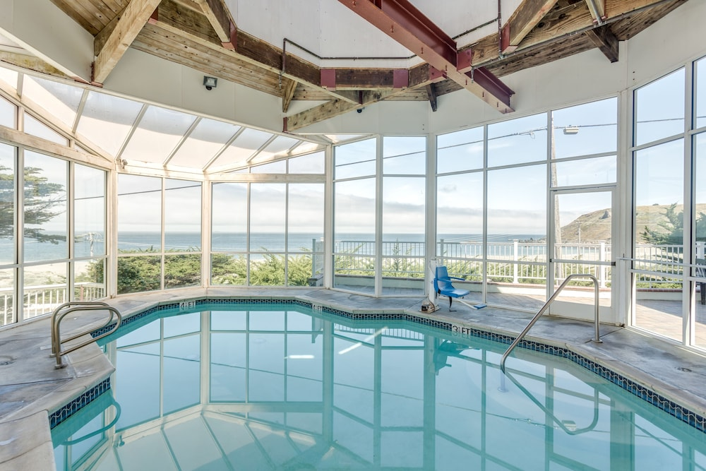 Featured Image, Pacifica Beach Hotel