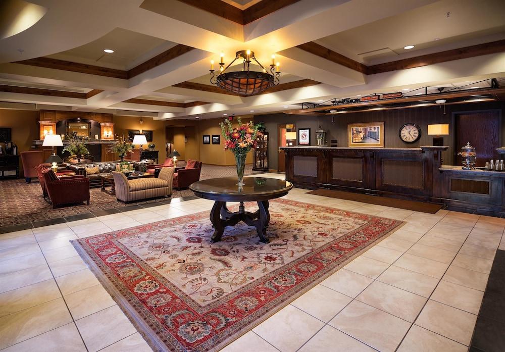 helena hotels best western premier great northern hotelhhotel information