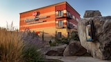 Best Western Premier Helena Great Northern Hotel - Helena Hotels