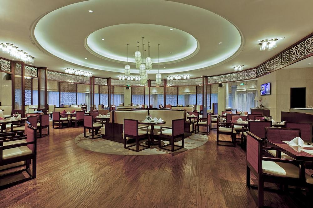 Best Western Hangzhou Meiyuan Hotel