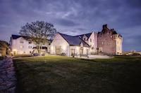 Ballygally Castle (5 of 93)