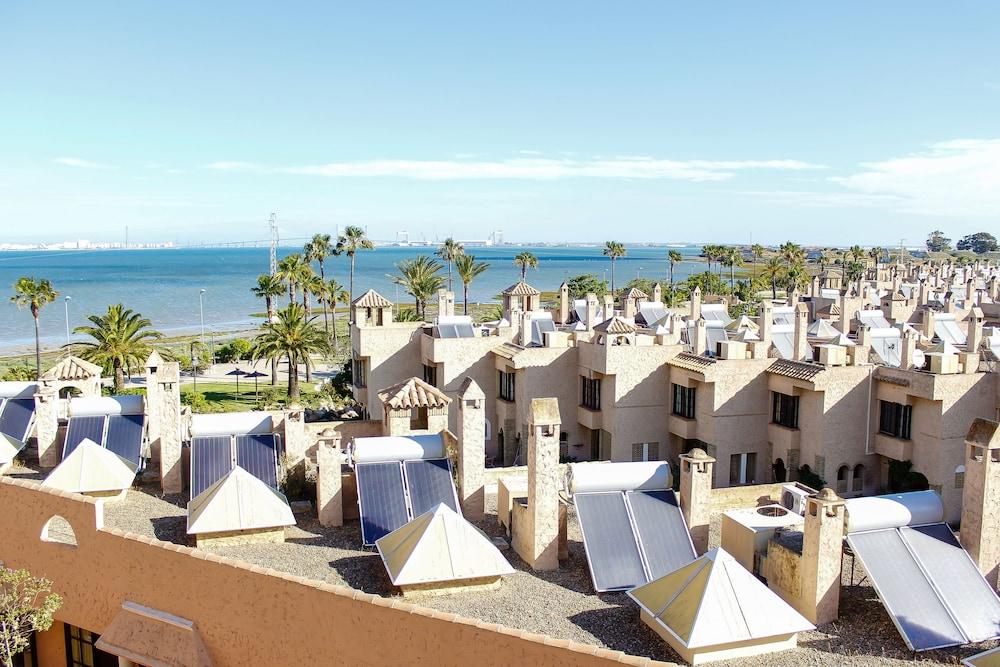 Hotel Bahia Sur San Fernando Hotelbewertungen 2019 Expediade