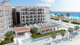 Hotel Flamingo – Adults Only - Playa de Palma Hotels