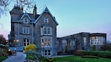 Cumbria Grand Hotel - Grange-over-Sands Hotels