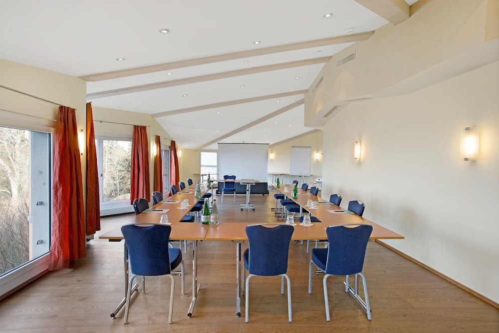 Meeting Facility, Hotel UTO KULM