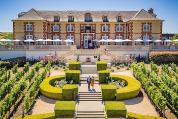 Peachy Carneros Resort And Spa Napa 2019 Room Prices Reviews Download Free Architecture Designs Ferenbritishbridgeorg