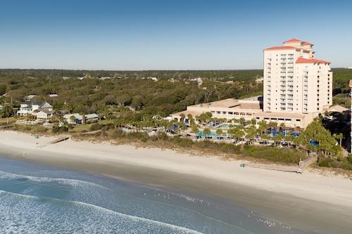 Marriott Hotels & Resorts Myrtle Beach Deals 2018: Compare
