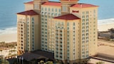 Hôtels Marriott Myrtle Beach Resort at Grande Dunes - Myrtle Beach