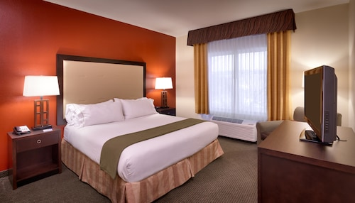 Holiday Inn Express Hotel & Suites Mesquite