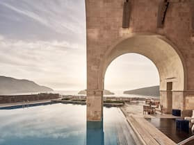 Blue Palace Elounda, a Luxury Collection Resort & Spa, Crete