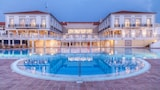 Praia D'El Rey Marriott Golf & Beach Resort - Obidos Hotels