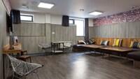 Euro Hostel Glasgow (39 of 54)
