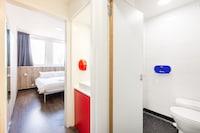 Euro Hostel Glasgow (32 of 54)
