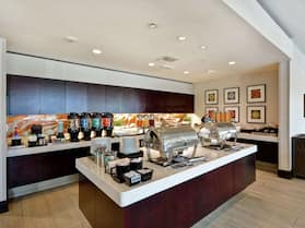Homewood Suites by Hilton Plano- Richardson