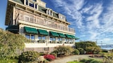 Wyndham Bay Voyage Inn - Jamestown Hotels