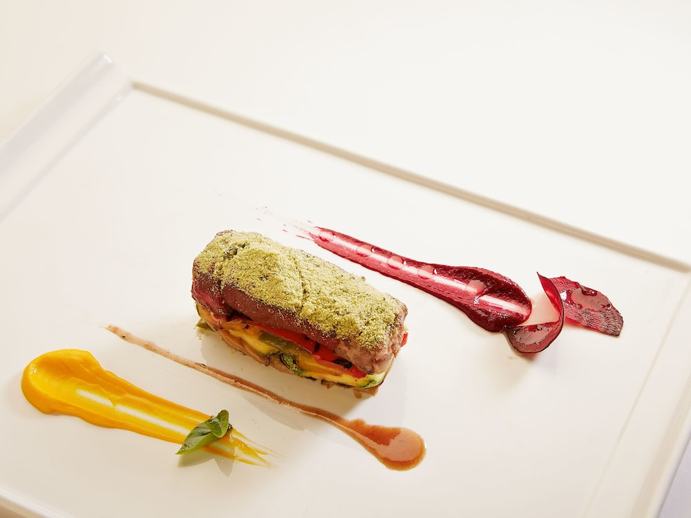 Food and Drink, Cape Sounio, Grecotel Exclusive Resort