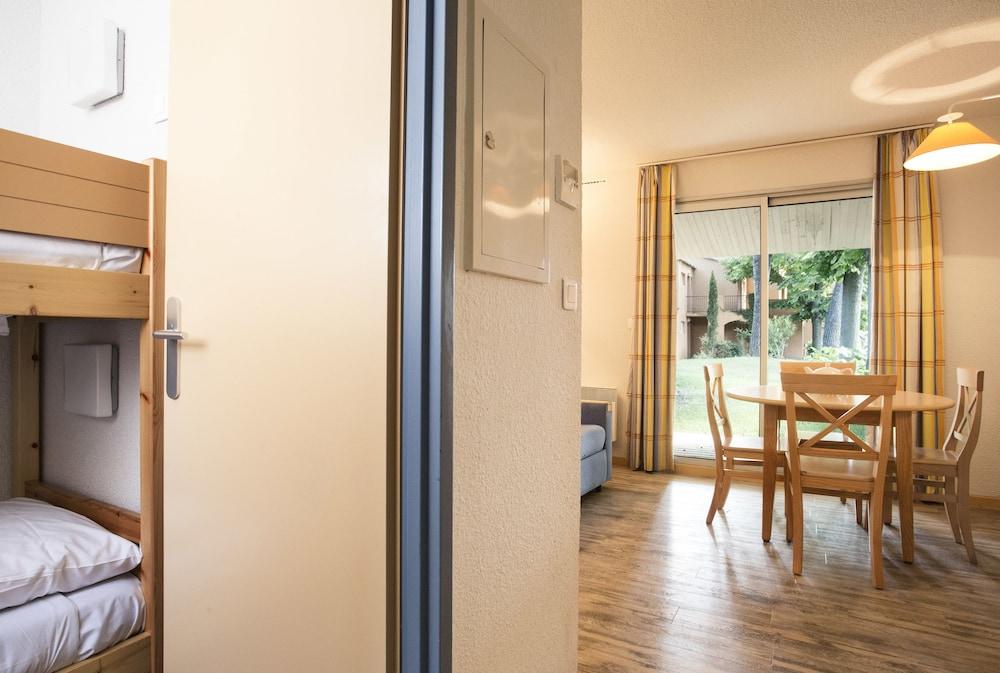 136e4645c129 Residence Club de Camargue Deals   Reviews (Arles, FRA)   Wotif