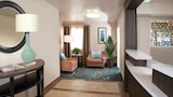 Hôtels Candlewood Suites Anaheim - Resort Area - Anaheim
