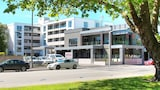 Rydges Latimer Christchurch - Christchurch Hotels