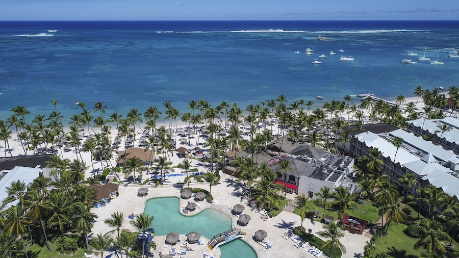 Be Live Collection Punta Cana - All Inclusive