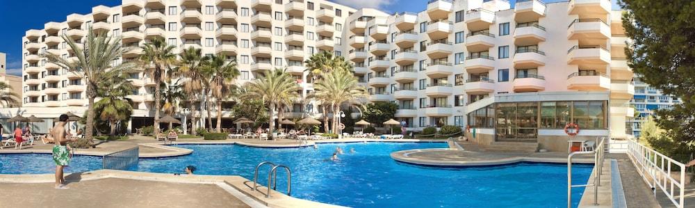 Trh jardin del mar deals reviews mallorca island for App hotel trh jardin del mar
