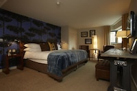 Salthouse Harbour Hotel (12 of 74)