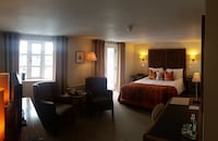 Salthouse Harbour Hotel (20 of 74)