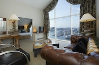 Salthouse Harbour Hotel (1 of 74)