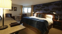 Salthouse Harbour Hotel (9 of 74)