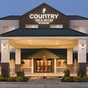 Country Inns & Suites By Carlson, Council Bluffs