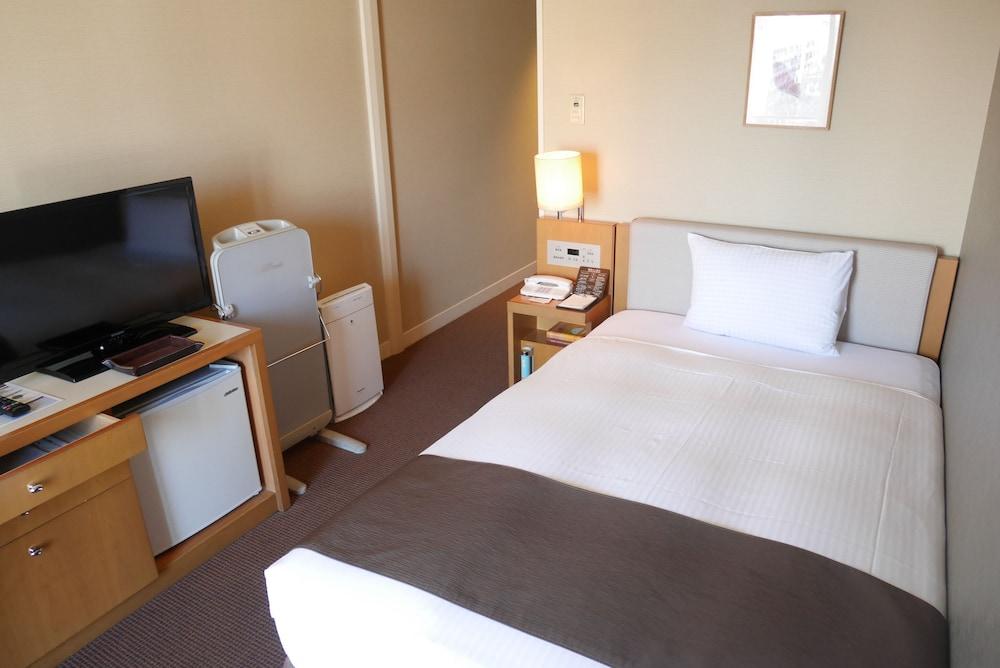 レンブラントホテル厚木 / 神奈川県 厚木・海老名 9