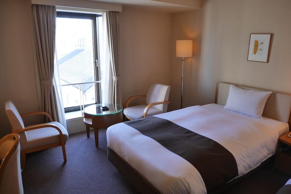 レンブラントホテル厚木 / 神奈川県 厚木・海老名 13