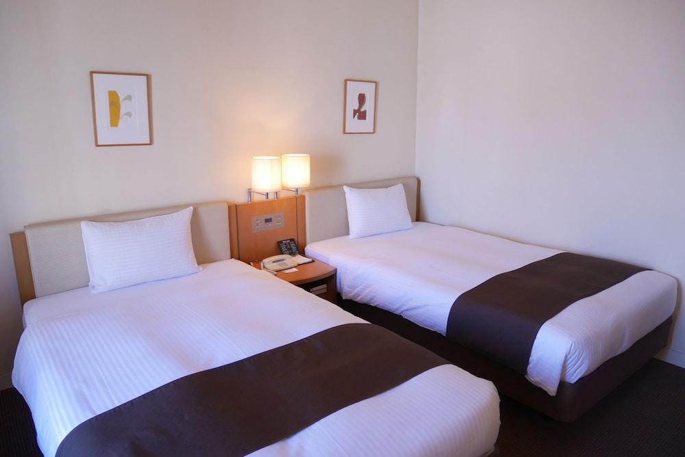レンブラントホテル厚木 / 神奈川県 厚木・海老名 14