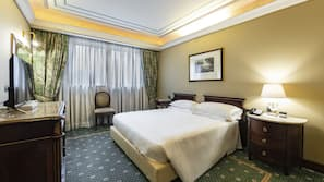River Château Hotel in Rome, Italy | Expedia