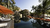 Hacienda Beach Club & Residences - Cabo San Lucas Hotels