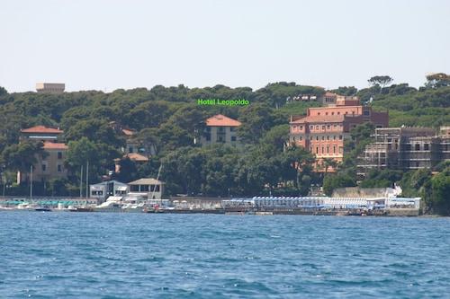 Castiglioncello accommodation hotels in castiglioncello wotif