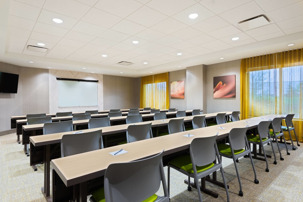 Meeting Facility, SpringHill Suites by Marriott Cleveland/Solon
