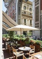 Park Hyatt Milan (10 of 66)