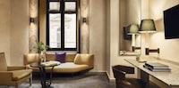 Park Hyatt Milan (6 of 66)