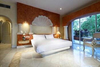 Eurostars Hacienda Vista Real Hotel